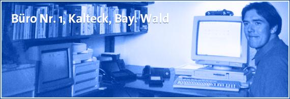 buero-nr-1-kalteck-baywald