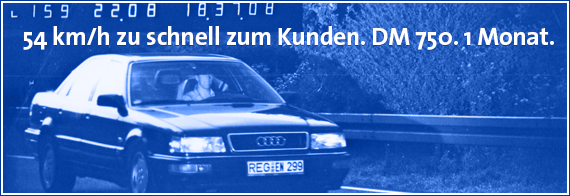 geblitzt-2005-bab-4-wildeck