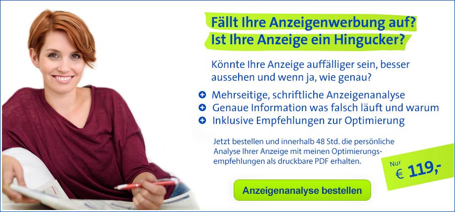 banner-anzeigenanalyse-6