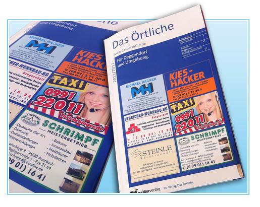 Ortliche_Telefonbuchwerbung-Taxi