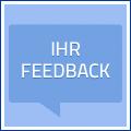 ihr feedback anzeigenentwürfe