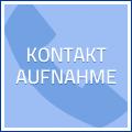 Kontaktaufnahme mit Anzeigenspezialist.de