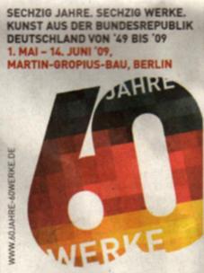 Anzeige-des-monats-60jahre_kunst_deutschland