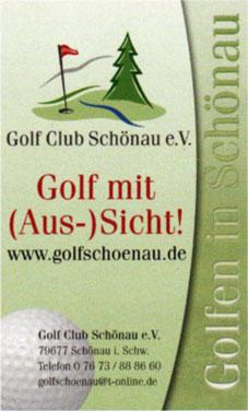golfclub_schoenau