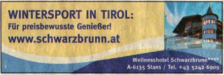 hotel_schwarzenbrunn