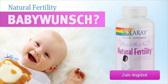 Babywunsch Bannergestaltung Onlineshop