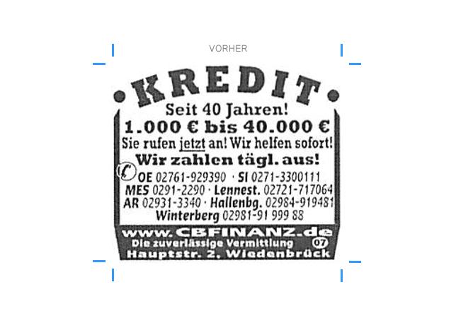 Anzeige-Zahn_vorher.png