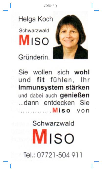miso-würzpaste-onlineshop