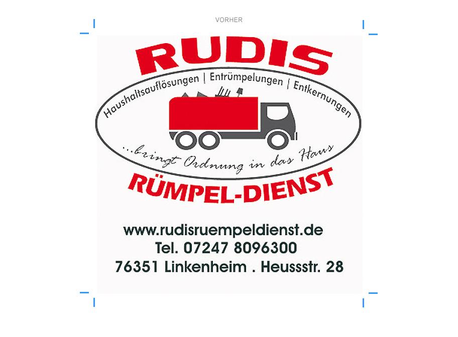 rudiruempelservice-vorher